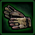 Hunting Gloves.PNG
