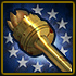 Golden Liberty icon.png
