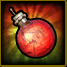 Tlsdz Bauble Bomb icon.png