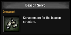 Beacon Servo.png