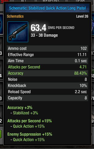 Schematic - Stabilized Quick Action Long Pistol Level 26.png