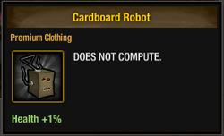Tlsdz Cardboard Robot.PNG