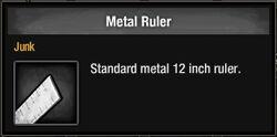 Metal Ruler.jpg