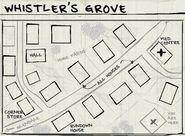 Whistler's Grove