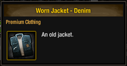 Worn Jacket - Denim.png