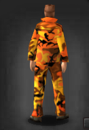 Fall Military Fatigues rear view..png