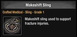Makeshift Sling.jpg
