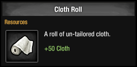 Cloth Roll.PNG