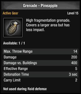 Grenade - Pineapple.PNG