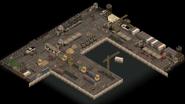 Armydock balt