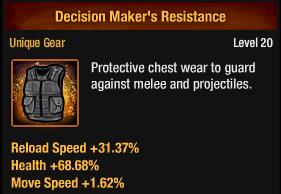 Decision maker's resistance.PNG