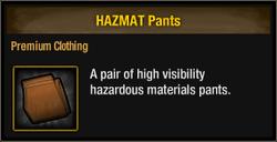 Hazmat pants.png