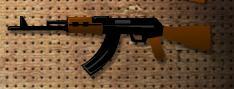 AK47(1).jpg