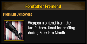 Forefather Frontend.png