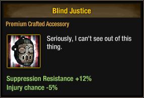 Blindjusticeclothing.png
