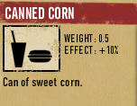 Cannedcorn.png
