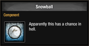 Snowball 2015.png