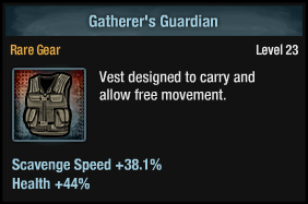 Gatherer's Guardian.PNG