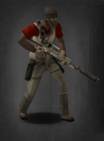 AN-94 (2).png