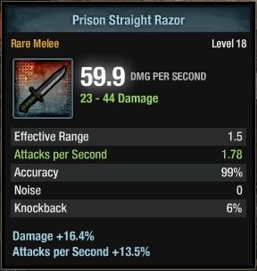 Prison Straight Razor.png
