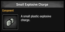 Small Explosive Charge.png