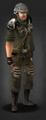 Tlsdz combat helmet dcu equipped