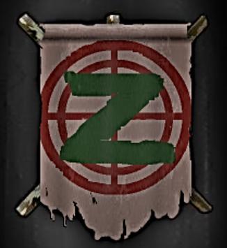 Z eliminators.png