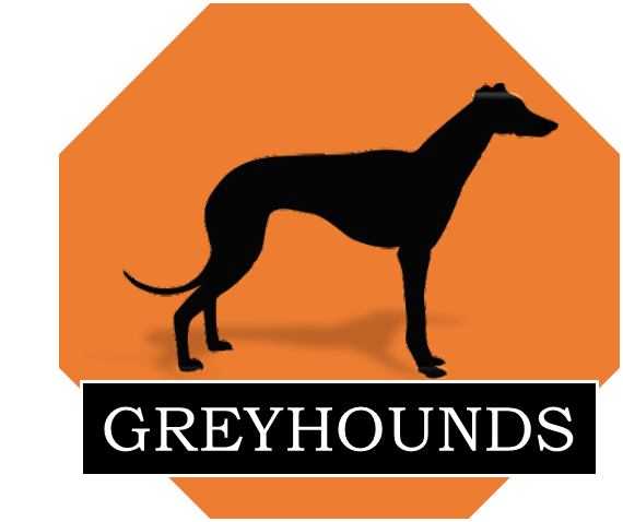 Grey hounds.png