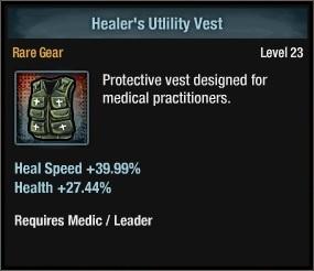 Healer's Utility Vest.jpg