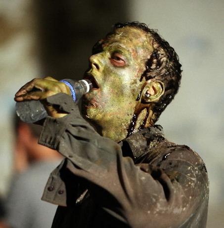 Large zombie2.jpg
