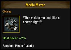 Medic Mirror.PNG