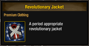 Revolutionary Jacket.png