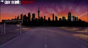 Screenshot-the-last-stand-union-city-game.jpg