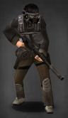 Survivor - M-27 - Suppressed.PNG