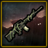 M16 Vietnam Mk I
