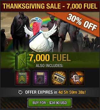 Tlsdz thanksgiving sale 2015 - 7000 fuel.png