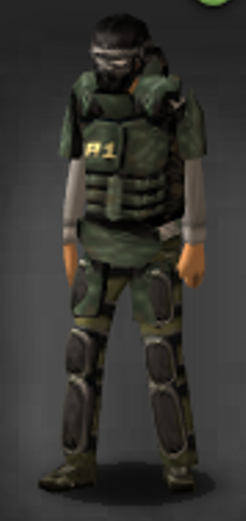 Herc armor survivor.png