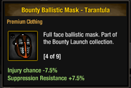 Bounty mask 04.png