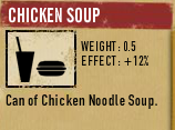 Chickensoup.png