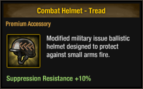 Combat Helmet - Tread.png