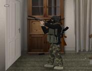 M1911suppressed