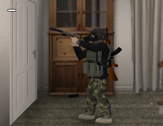 M1911suppressed.PNG