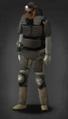Full body armor (1)