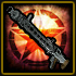Murderous MG42 icon.png