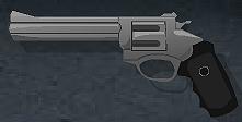 .357 Magnum (TLS2)