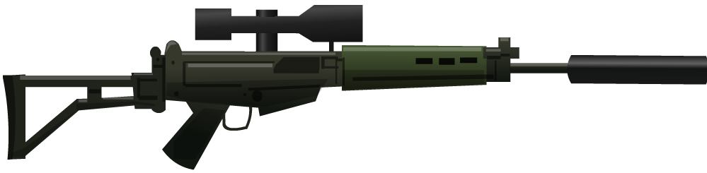 FAL Battle Rifle - Special Ops.png