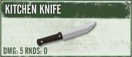 Kitchenknife.PNG
