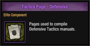 Tactics Page - Defensive.png
