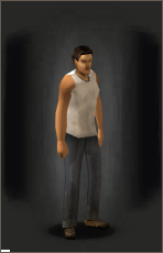 Tank Top - White TLSDZ equipped male.png