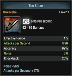 The Slicer.png